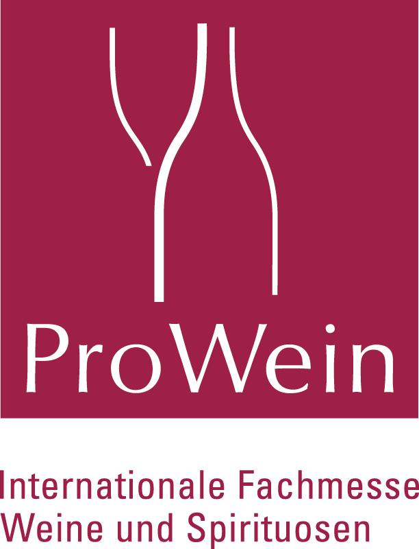 ProWeine Düsseldorf