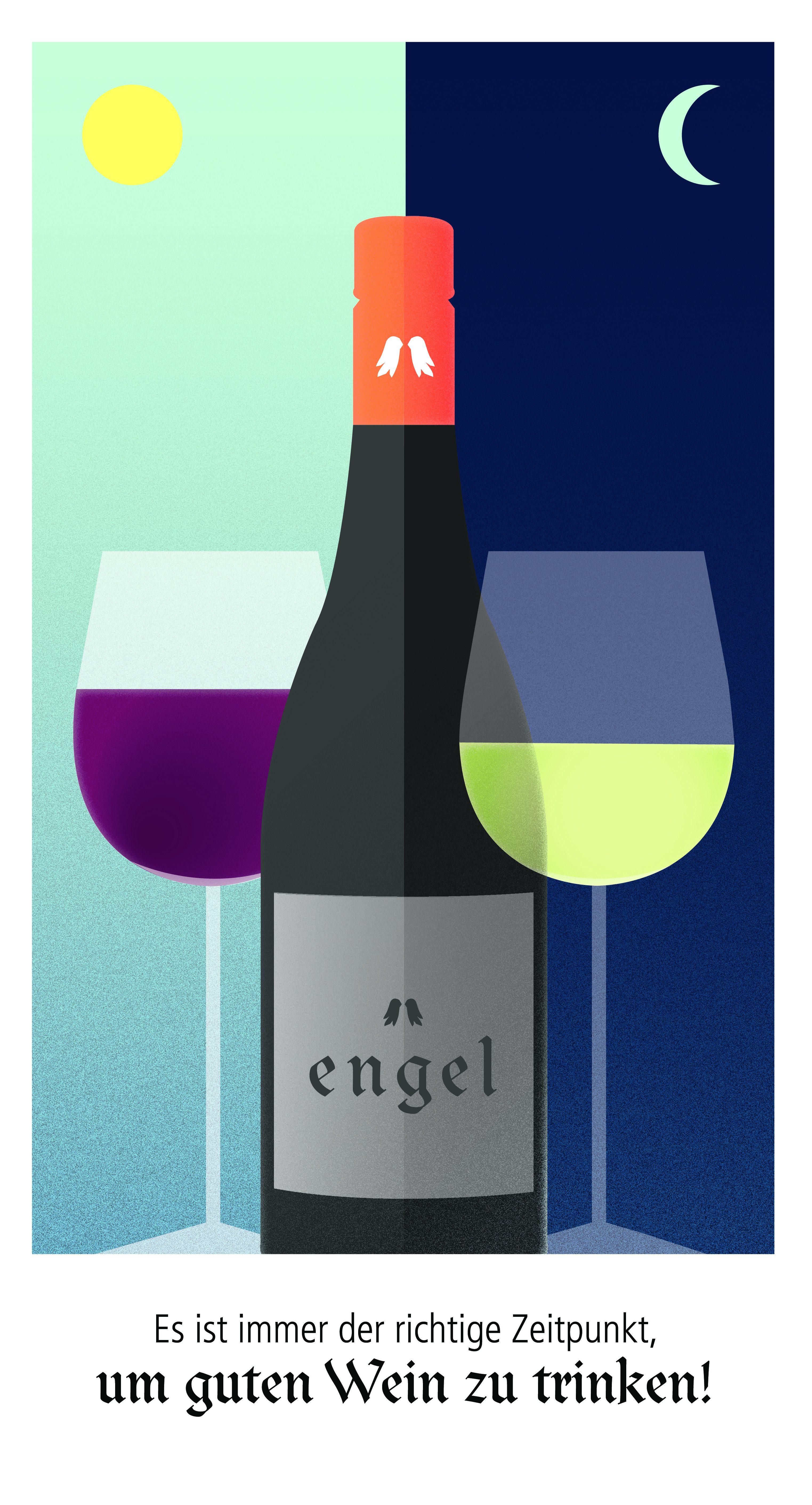 Achtung: Aus gegebenem Anlass sagen wir die Veranstaltung ab!  Weinpräsentation in Rietberg-Mastholte