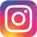 Instagram Weingut Engel